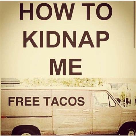 taco humor ideas  pinterest taco tuesday meme