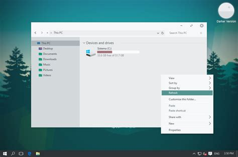 microsoft themes win 10 soft light theme for windows 10 by unisira on deviantart