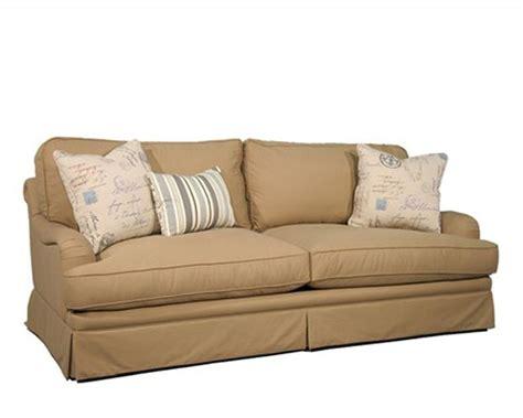 providence sofa fairmont designs sofa east providence fa d3676 03