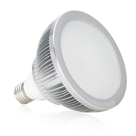 replacing recessed light bulbs with led led light design led bulbs for recessed lights home depot