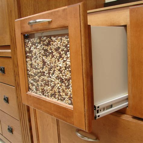 custom kitchen cabinet drawers custom cabinet drawers bloggerluv com