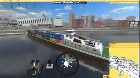 download full version free simulation games ship simulator 2006 hd gameplay download link youtube