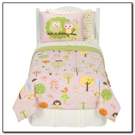 full bed sets target full size bed sets target beds home design ideas
