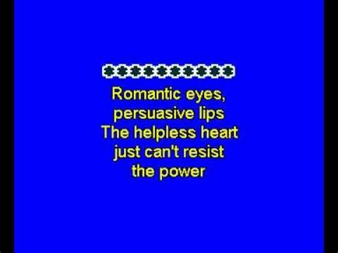 karaoke songs  alto females images  pinterest karaoke songs lyrics   lyrics