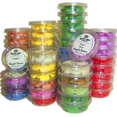 Handmade Candles Wholesale Uk - wholesale candles uk busy bee candles