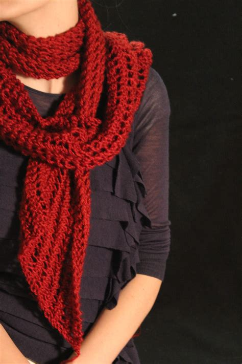 knitting pattern questions free knitting patterns to use for christmas gifts moms