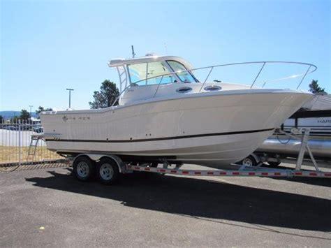 striper boats seattle 2016 striper 270 wa 28 foot 2016 seaswirl striper motor