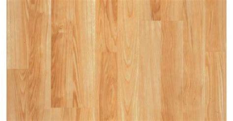 pergo 8 1 4 quot w x 48 3 8 quot l american beech laminate flooring