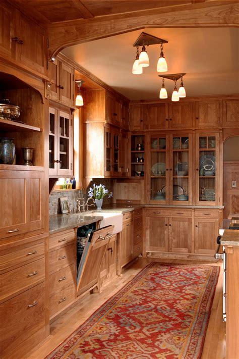 red birch kitchen cabinets interior design ideas kitchen bathroom living spaces