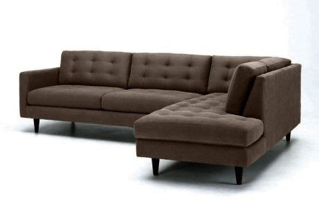 Angela Herzberg Also Search For 2pc Sectional Sofa In Charcoal 1688 Interior Decor Furniture And
