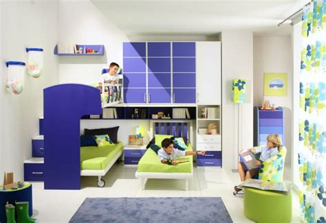 Ideas for a little boy s bedroom room decorating ideas amp home