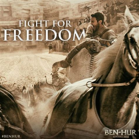 film kolosal recomended 37 best ben hur best film ever images on pinterest