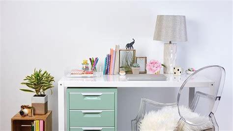 come arredare una stanza studio stanza studio in casa come ricavarla arredamento casa