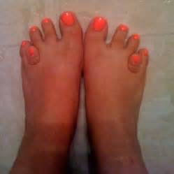 How Do You Find Out What Someone Was Arrested For by I Think This Nail Polish Makes My Toes Stand Out What Do