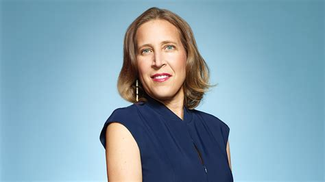 susan wojcicki susan wojcicki s room to read tries to close book on