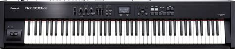 Keyboard Roland Rd 300nx Roland Rd 300nx Digital Piano And More Stage Digital