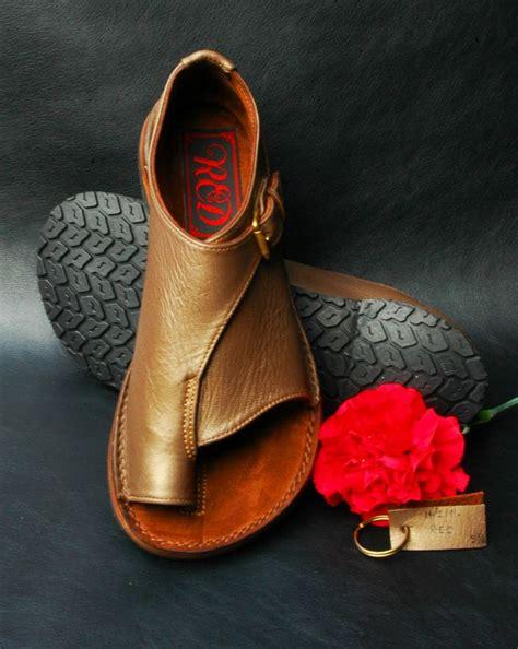 Sendal Karet Import 898 2 D ruth emily davey bronze buckle shandals multi shred shoe sandals footwear