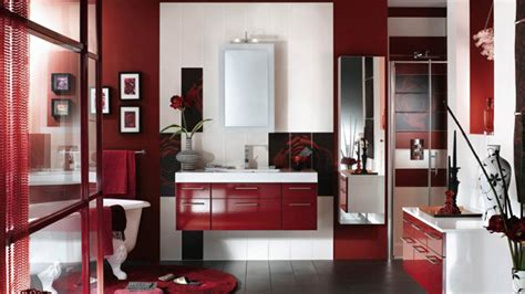 cool bathroom paint ideas 15 great bathroom painting ideas for your home home