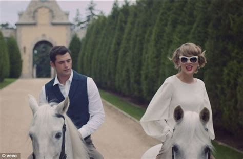 taylor swift dressed to the nines taylor swift did not destroy rare shelby ac cobra car in