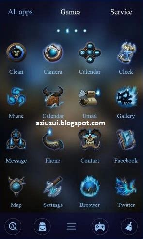 launcher themes apk free download blaze go launcher theme apk free download android app