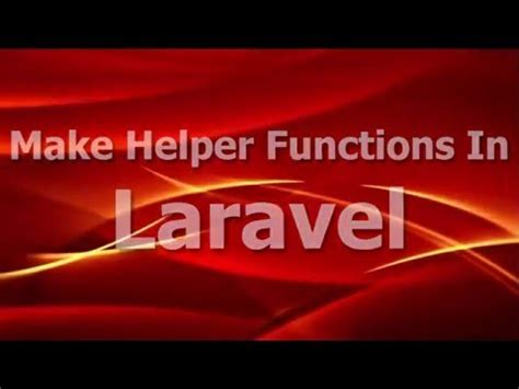 laravel mandrill tutorial laravel 5 ajax crud exle for web application without