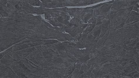 Black And White Kitchen jet mist is a black white and grey countertop material