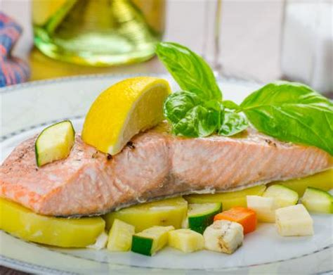 la cucina naturale la cucina naturale cibo e salute a tavola e in cucina
