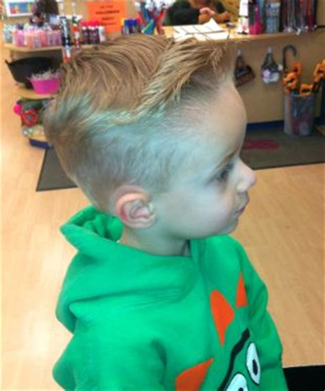 front flip hair 17 images about boys haircuts on pinterest shark fin