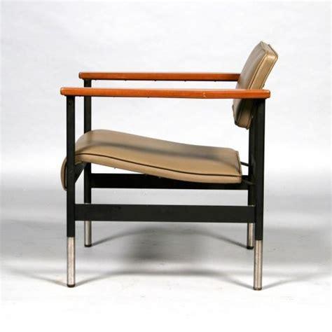 robin day armchair chair my daily edition