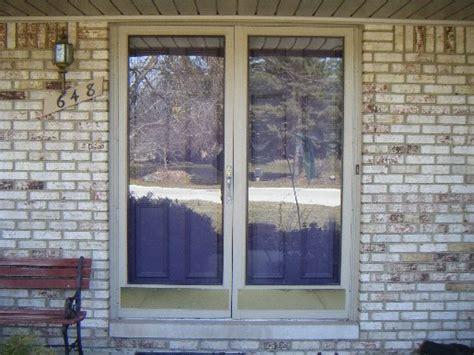 Exterior Doors Michigan Gallery Michigan Replacement Windows Photos Vinyl Siding Doors