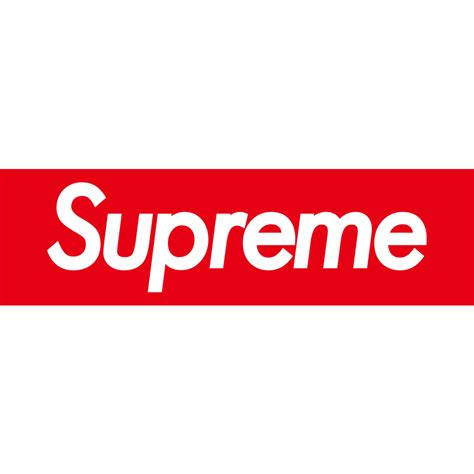 supreme logo preview supreme logo exposure express