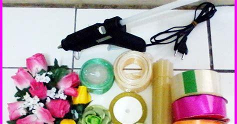 Keranjang Parcel Seserahan lissa rhi membuat parcel hantaran seserahan pernikahan