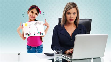 How To Work From Home In Australia Online - ask lh how can i stop my family from disturbing me when i work at home