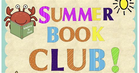 emmaline and the second summer books sassy in second summer reading with book clubs