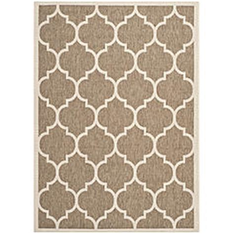 accent rug vs area rug area rugs accent rugs kmart