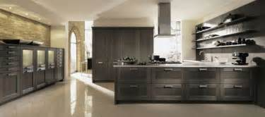 Wall Tiles For Kitchen Ideas by Types Of Kitchens Alno