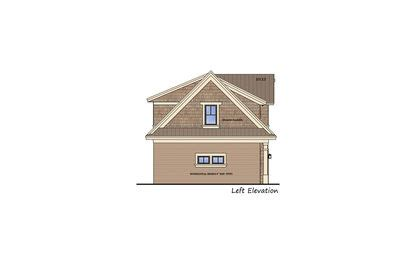 plan 14631rk 3 car garage apartment with class garage apartments car garage and apartments 3 car garage apartment with class 14631rk
