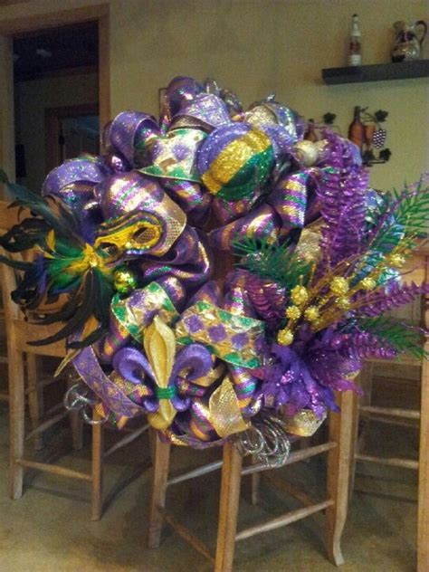 mardi gras for sale 1000 ideas about wreaths for sale on