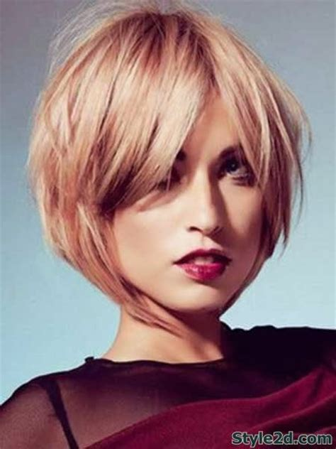 layered haircuts by rusk 652 best hair images on pinterest short hair up hair