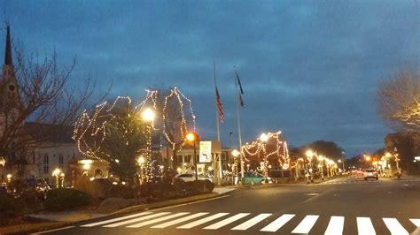 woburn christmas lights decoratingspecial com
