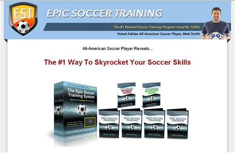 how to improve your soccer dribbling skills at home 28