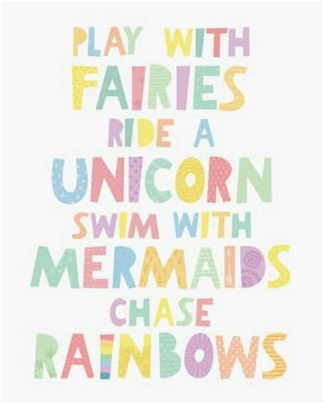 printable unicorn quotes the 25 best unicorn quotes on pinterest where do