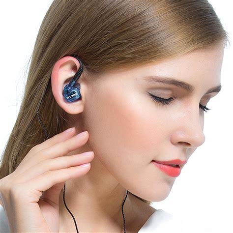 Knowledge Zenith Earphone Olahraga Dengan Mic Qkz W1 Pro 2 qkz earphone olahraga dengan mic qkz w1 pro black