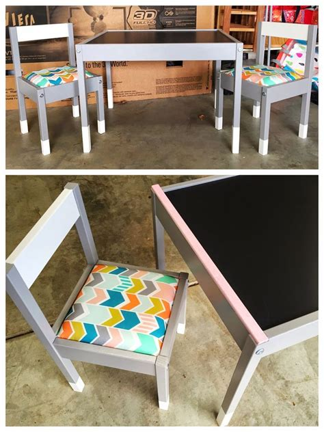 ikea play table best 25 play table ideas on water table for