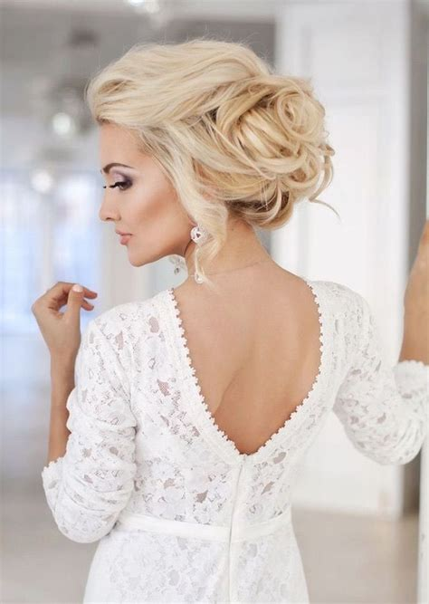 wedding hair expert 10 timeless bridal hair and makeup styles from beauty