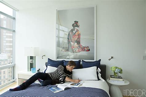 Fashion Designer Bedroom How 11 Top Fashion Designers Decorate Their Bedrooms