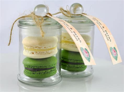 Wedding Favors Mini Jars by Wedding Favours Weddings Events