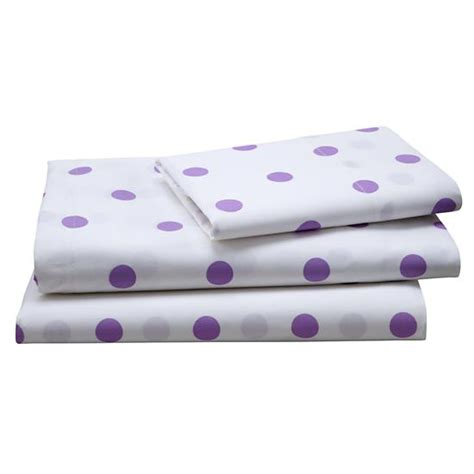 Set Polky Dot Gvr lsu comforter set bed comforter set home design ideas tigers comforter lsu tigers