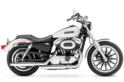 Hd 2002 Xl Sportster 1200c Termurah 2009 harley davidson xl1200l sportster 1200 low moto