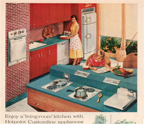 kitchen ads kitchens in ads see saw